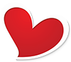 Diseño Web con Corazón desde Cali, Colombia